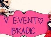 evento b'radic proximo octubre barcelona
