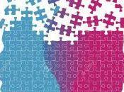 Depresión mujeres… problemática salud mental condicionada factores socioculturales