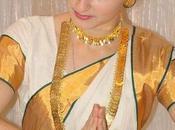Antes visitar India Palabras Común hindi usted debe saber