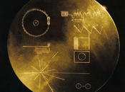 Disco Dorado Voyager ahora está SoundCloud