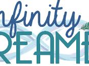 Book tag: Blogger Partner Infinity Dreamer