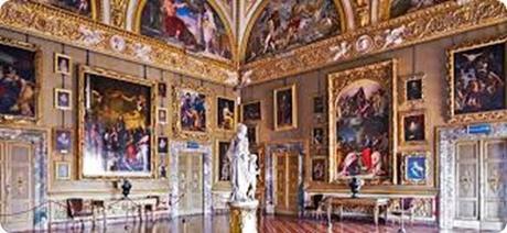 florencia-palazzo_pitti