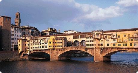 Florencia-Ponte Vecchio-5