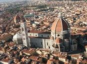 Cómo recorrer Florencia, ciudad cuna Renacimiento, morir intento).