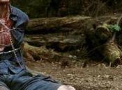 Eden Lake (2008) Magneto pasa mal,