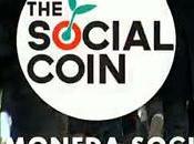 moneda social: gran iniciativa para defender nuestro