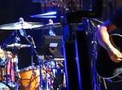 Bruce Springsteen actúan juntos Nueva York