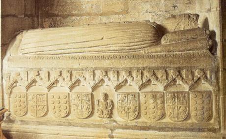 Leonor de Guzmán y Maria de Molina, las mujeres que cambiaron la historia de Castilla  (III)