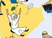MOOC cubren vacío universidades India