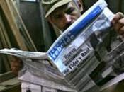¿cómo prensa cubana época cambios?