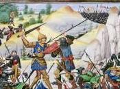 batalla Roncesvalles.