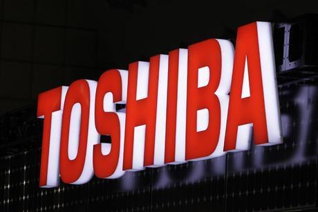 Toshiba Obtiene la Licencia del Microprocesador de Alto Rendimiento ARM Cortex-A53