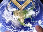 Creacionismo Masonería