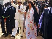 esposas poco conocidas dictadores