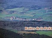 Baños Peña