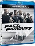 Novedades en DVD y Bluray 29 de julio: FAST & FURIOUS 7, FUERZA MAYOR, NO LLORES VUELA…