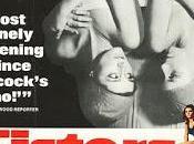 Hermanas (Sisters, Brian Palma, 1973. EEUU)