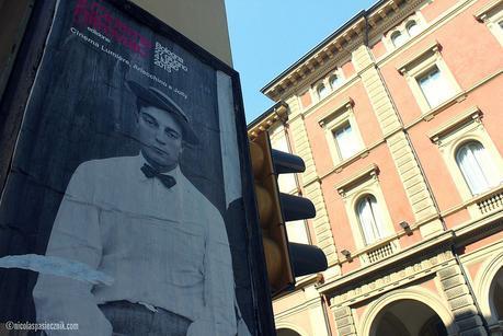 Italia 2015: un viaje cinematográfico