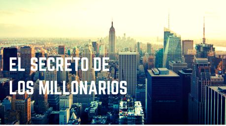 ser millonarios