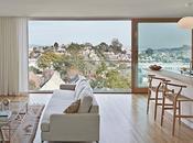 Vivir casa diseño Francisco
