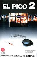 Especial Cine Quinqui: Un retrato a la delincuencia en la transición española