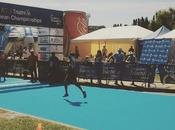 Campeonatos Cataluña triatlon