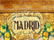 Madrid amour (por Chelo)