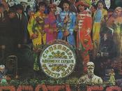 HISTORIA BEATLE [XXVIII]: CAPÍTULO LEYENDA NEGRA. Rock Rusia, Fans clandestinos, Bootlegs Glasnost.
