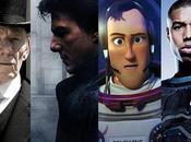 películas estreno esperadas para agosto 2015