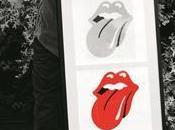 lengua rock roll