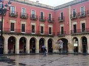 planes verano para perderse Gijón