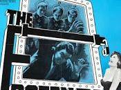 FROZEN DEAD, (Cadáveres congelados, los) (USA, 1966) Fantástico