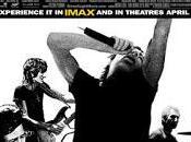 Shine light (Martin Scorsese, 2008. Gran Bretaña EEUU)