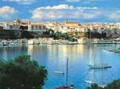 Menorca: calas, playas mucho más.