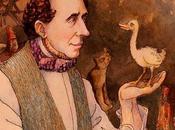 Parafraseando Hans Christian Andersen