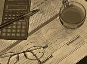 Método Definitivo Para Realizar Inversiones Acciones (Muy Personal)