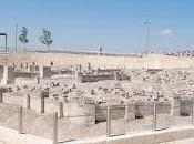 Museo israel belén