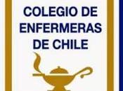 Chile... matronas enfermeras
