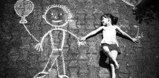 Conociendo al amigo amiginario de tu hijo