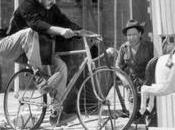 Especial Jacques Tati: fiesta (1949)