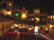 Cineteca Alameda presenta segunda semana Cine Mexicano