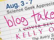 Author spotlight with Kelly Oram Blog Takeover