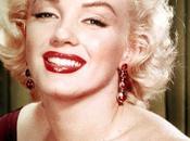 Recordando Marilyn Monroe