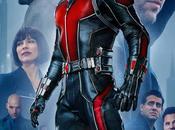 Review Antman: hombre hormiga