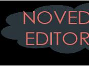 Novedades Penguin Random House Agosto 2015