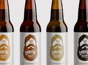 mejor publicidad cerveza