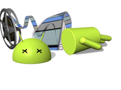 Vulnerabilidad Denegación Servicio Android