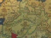 décimo reino