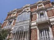Madrid, barrio Malasaña