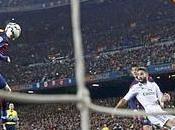 Vodafone dará UEFA Champions League, Europa League otras competiciones